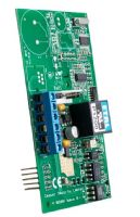 I-DIG02- Plug-on digital communicator by SMS via PSTN